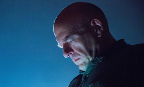 "Under the Dome Recap 9/8/14: Season 2 Episode 11 ""Black Ice"""