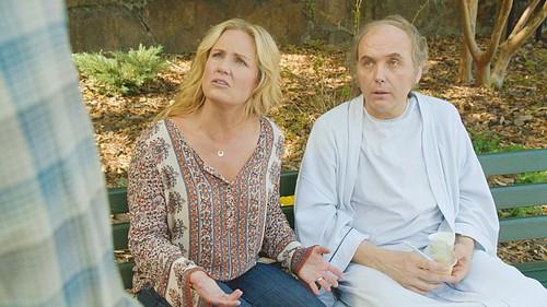 "Under the Dome Recap 8/18/14: Season 2 Episode 8 ""Awakening"""