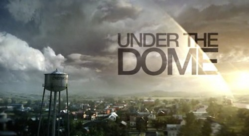"""Under the Dome LIVE RECAP: Season 2 Special """"Inside Chester's Mill"""""""