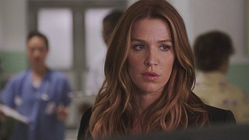 "Unforgettable RECAP 4/11/14: Season 2 Episode 9 ""Flesh and Blood"""
