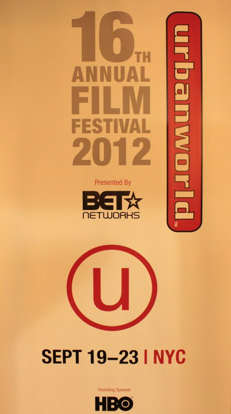 CDL Exclusive: The 16th Annual Urbanworld Film Festival by BET Networks (Photos)