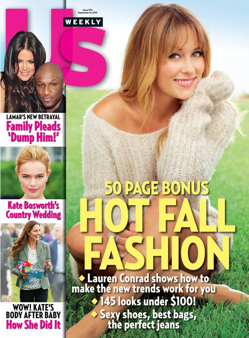 Khloe Kardashian Divorces Lamar Odom After Kris Jenner and Sisters Kim and Kourtney Threaten To Disown Her