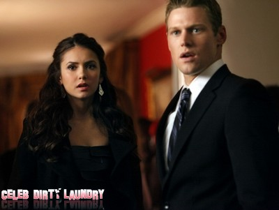 The Vampire Diaries Season 3 Episode 9 'Homecoming' Recap 11/10/11