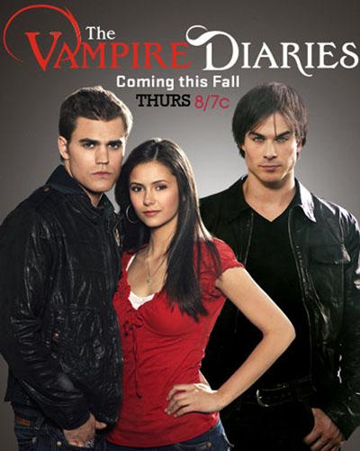 Vampire-Diaries-Teaser-Tailer