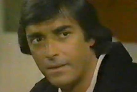General Hospital's Victor Cassadine Returns: Thaao Penghlis is Thrilled to Be Filming Again!
