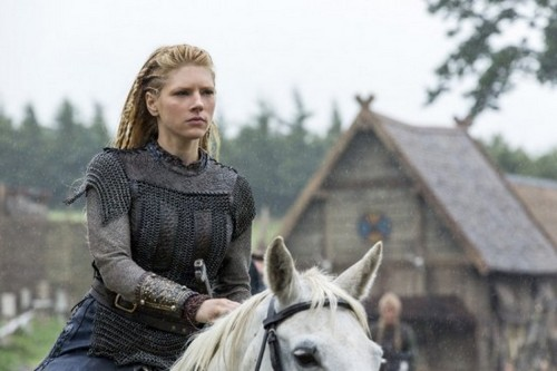 "Vikings RECAP 3/27/14: Season 2 Episode 5 ""Answers in Blood"""