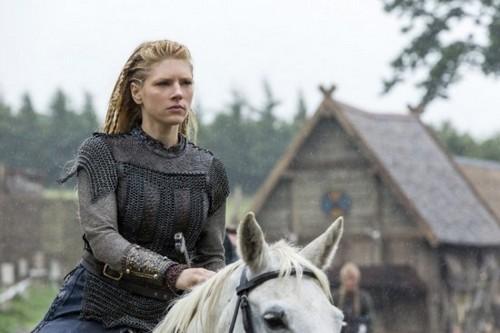 "Vikings RECAP 3/27/14: Season 2 Episode 5 ""Answers in Blood"""
