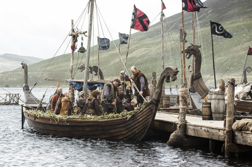 "Vikings RECAP 5/1/14: Season 2 Finale ""The Lord's Prayer"""