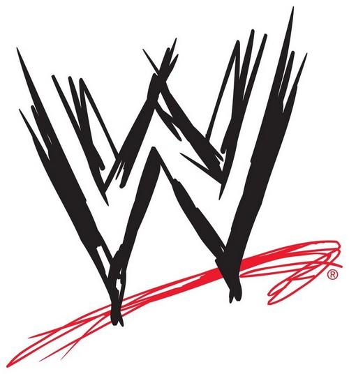WWE Feuds We'd Like To See: Kurt Angle, John Cena, Seth Rollins - Three Scenarios