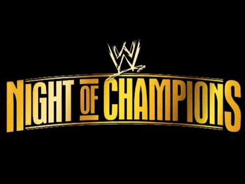 Night of Champions Pivotal for WWE Youngsters Bo Dallas, Antonio Cesaro, Paige and Rusev