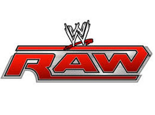 WWE Raw Labor Day Review - What Worked and What Bombed