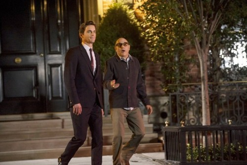 White-collar-season-5-finale