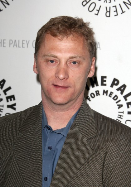 CDL Exclusive: Interview With The Creator Of  'White Collar', Jeff Eastin 0917