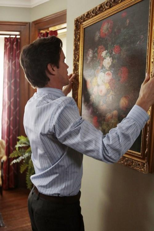 "White Collar RECAP 1/23/14: Season 5 Episode 12 ""Taking Stock"""