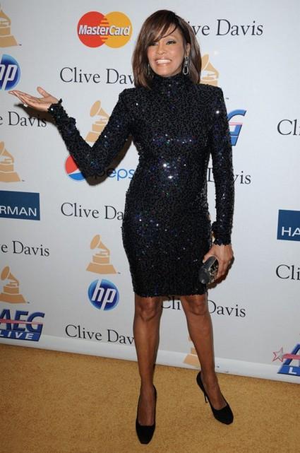 Coroner Investigates Whitney Houston's Murder – Evidence Mounts
