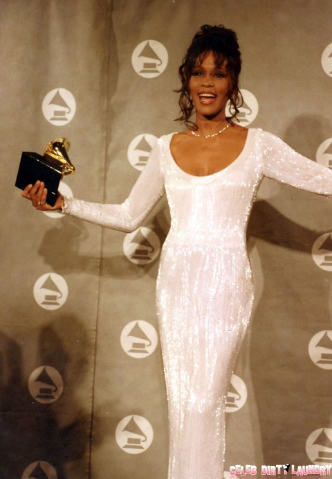 Whitney Houston Murder Conspiracy, Ex Police Officer Claims Evidence Of Drowning - Report