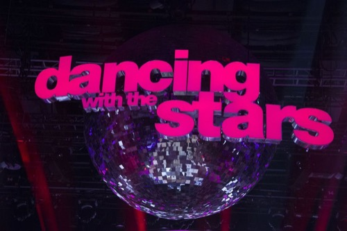 Who Got Voted Off Dancing With The Stars Tonight 5/15/17?