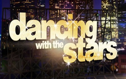 Who Got Voted Off Dancing With The Stars Tonight: Jonathan Bennett and Allison Holker Eliminated