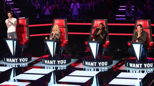 Who Got Voted Off The Voice Tonight 5/13/14?