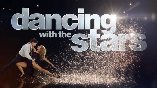 Who Got Voted Off Dancing With The Stars Tonight 4/28/14?