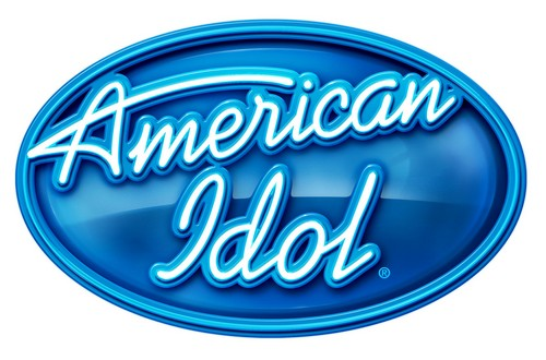 Who Got Voted Off American Idol Tonight 4/18/13?