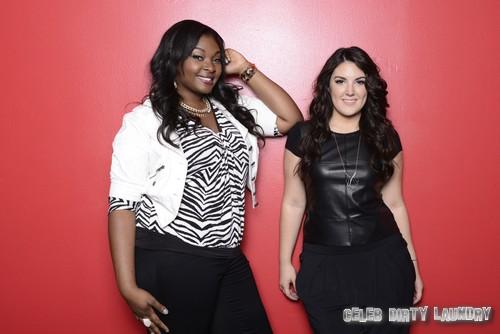 Who Won American Idol Tonight 5/16/13?