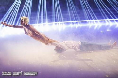 Who Won Dancing With The Stars 2013 Season 16 Tonight 5/21/13?