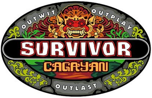 Who Won Survivor Season 28 Final Winner Tony Vlachos Tonight 5/21/14? #SurvivorFinal