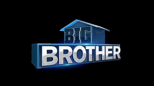 5 Reasons Big Brother 16 Keeps Our Attention All Season