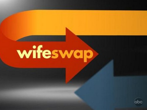 Wife Swap RECAP 4/18/13: Marie DiBella and Carol LaRosh Swap Lives