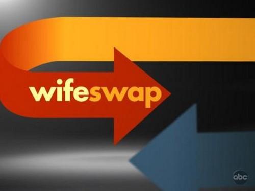 Wife Swap RECAP 4/25/13: April Markiewicz and Yelena Zusin Swap Lives
