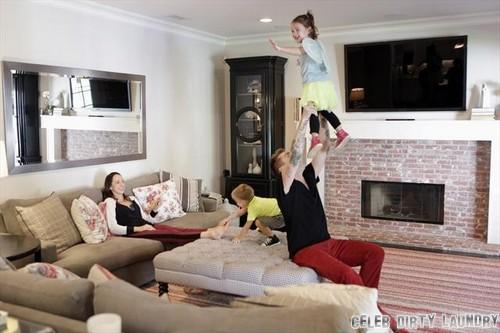 "Celebrity Wife Swap Season 2 Episode 2 ""Coolio and Mark McGrath"" Preview & Spoiler"