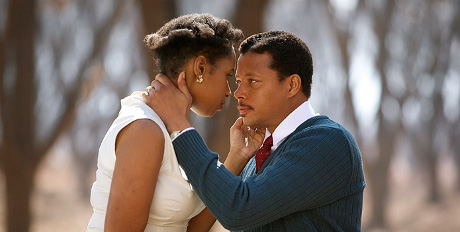 CDL Giveaway: Get Passes to See the New Film Winnie Featuring Jennifer Hudson and Terrence Howard