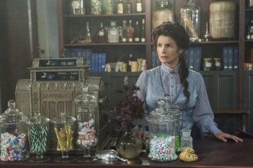 Witches-of-East-End-Season-1-Episode-6-Potentia-Noctis