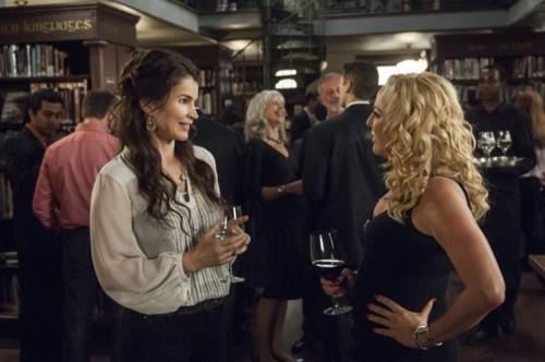 witches of east end recap 111713 season 1 episode 7