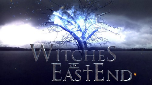 """Witches of East End RECAP 11/3/13: Episode 5 """"Electric Avenue"""""""