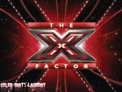 The X Factor Season 1 Episode 11 'Top 12 Perform' LIVE Performance Recap 11/02/11