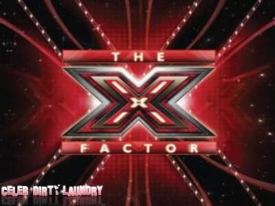 The X Factor Season 1 Episode 11 'Top 12 Perform' LIVE Performance Recap 11/02/11