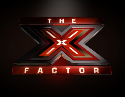 The X Factor Results LIVE Elimination Recap 11/17/11