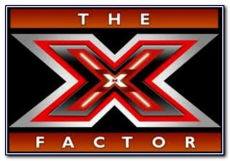Knockout Performances On The X Factor - Is American Idol Now Irrelevant?