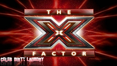 The X Factor USA Top 10 Performance Live Recap 11/16/11