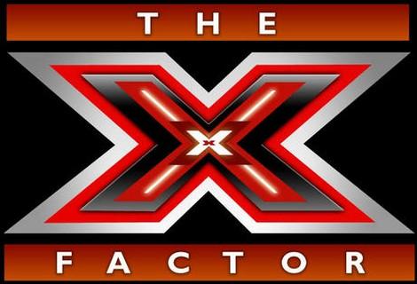 The X Factor USA 2012 Season 2 Episode 5 Recap 9/26/12