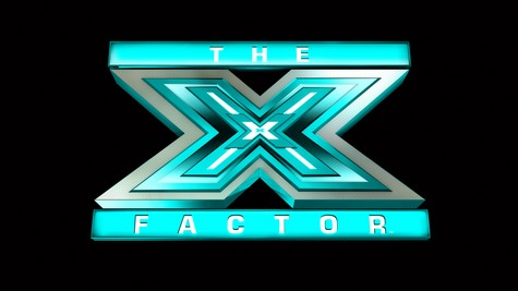 The X-Factor USA Season 2 Episode 8: Boot Camp Review - CeCe Whine(ans) and an Unbreakable White Diamond