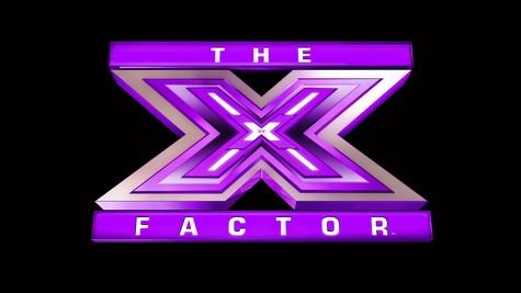 "The X Factor USA 2012 Season 2 Episode 11 ""Judges' Homes # 3"" Round Recap 10/17/12"
