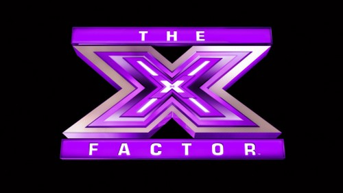 The X Factor USA Season 2 Results Show Recap 11/07/12