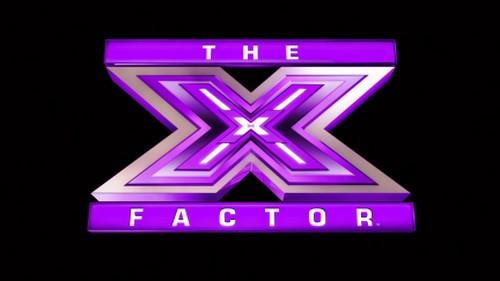 The X Factor USA Season 2 Results Show Recap 11/07/12