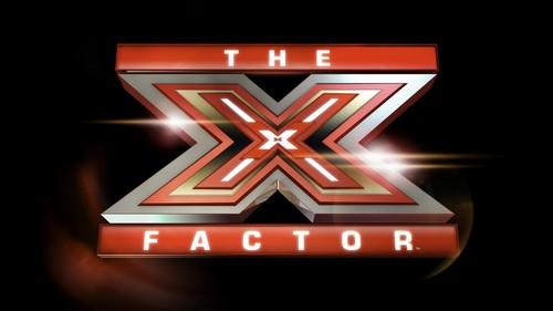 """The X Factor Season 2 """"Top Ten Perform"""" Recap 11/21/12"""