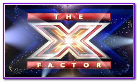 The X Factor USA Season 1 Episode 2 Live Recap 9/22/11