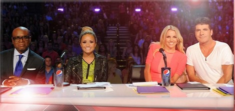 X Factor USA Season 2 Season Premiere Promises To Be The Television Event Of The Decade!