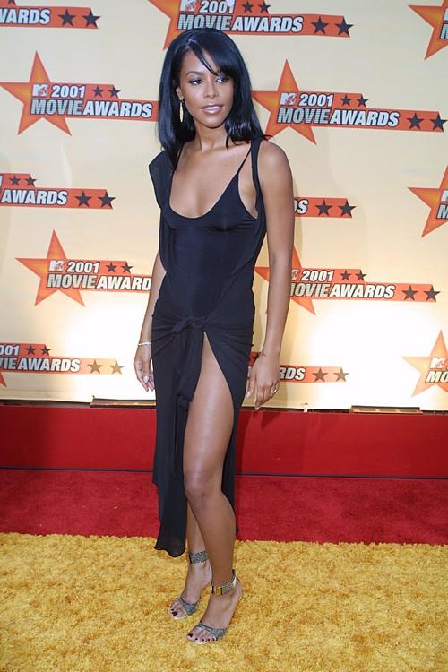 Wendy Williams Defends 'Aaliyah: The Princess of R&B' Against Fierce Backlash